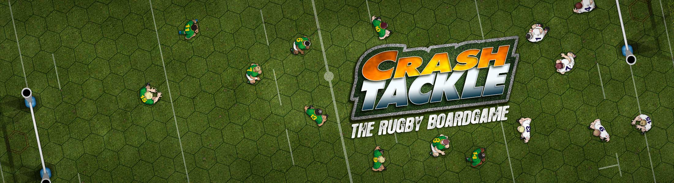 Crash-Tackle-new-field.jpg
