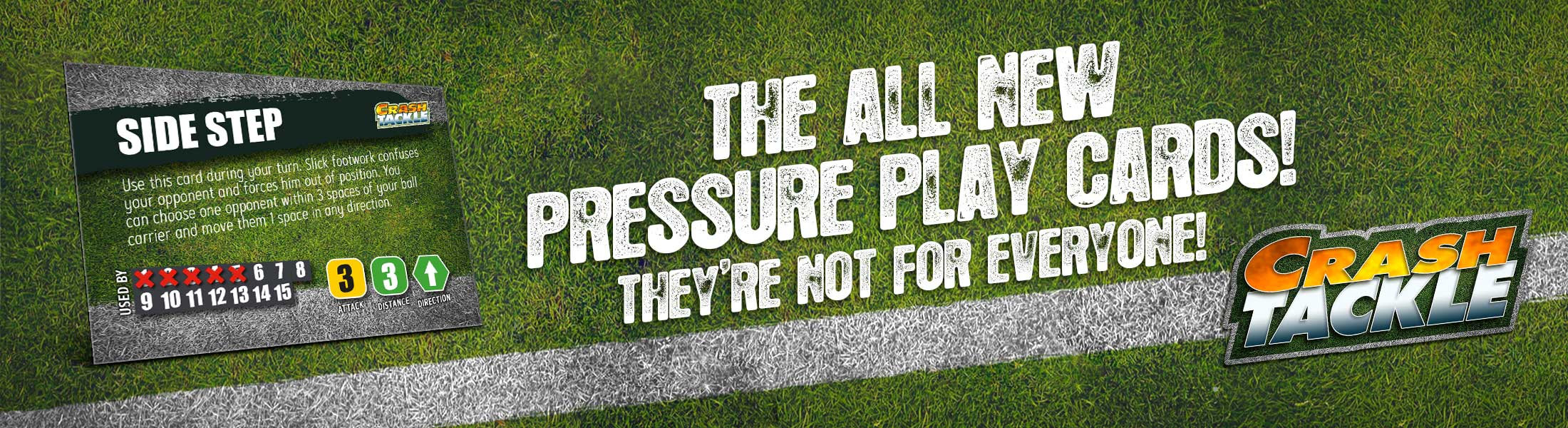 Crash-Tackle-new-pressure-play-cards.jpg